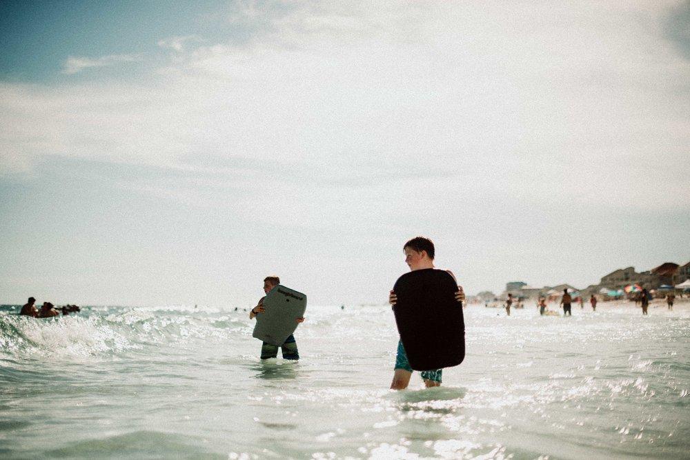 FLORIDA-BLOG--23.jpg