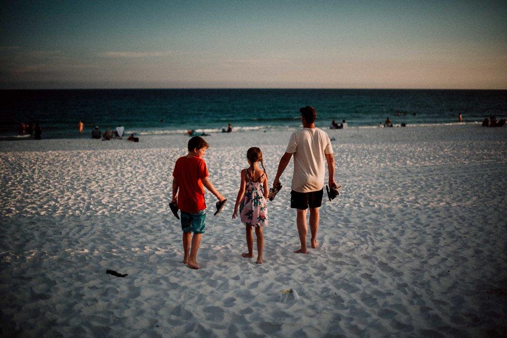 FLORIDA-BLOG--24.jpg