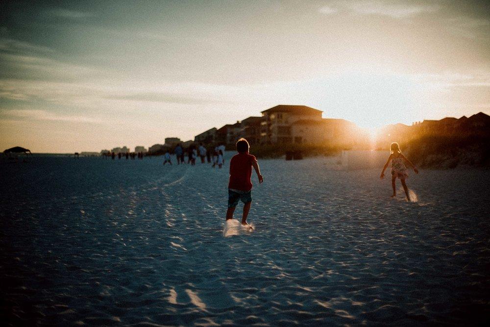 FLORIDA-BLOG--26.jpg