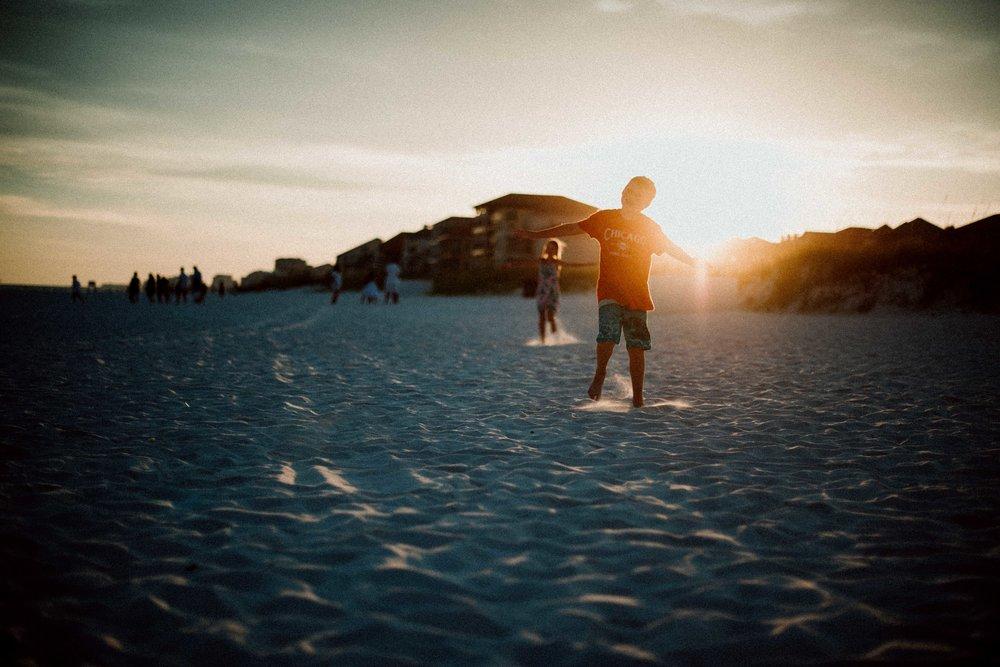 FLORIDA-BLOG--27.jpg