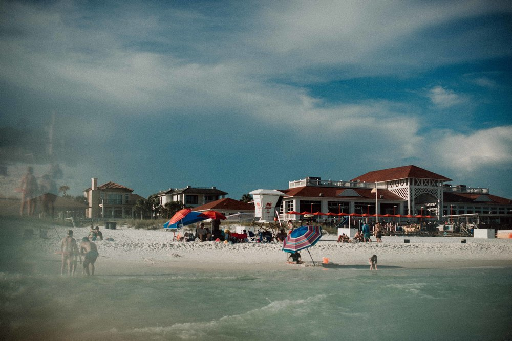 FLORIDA-BLOG--44.jpg