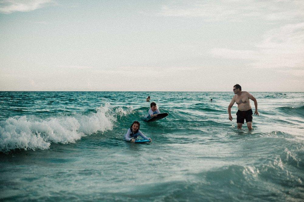 FLORIDA-BLOG--49.jpg