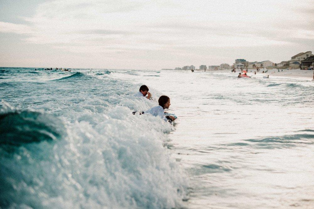 FLORIDA-BLOG--55.jpg