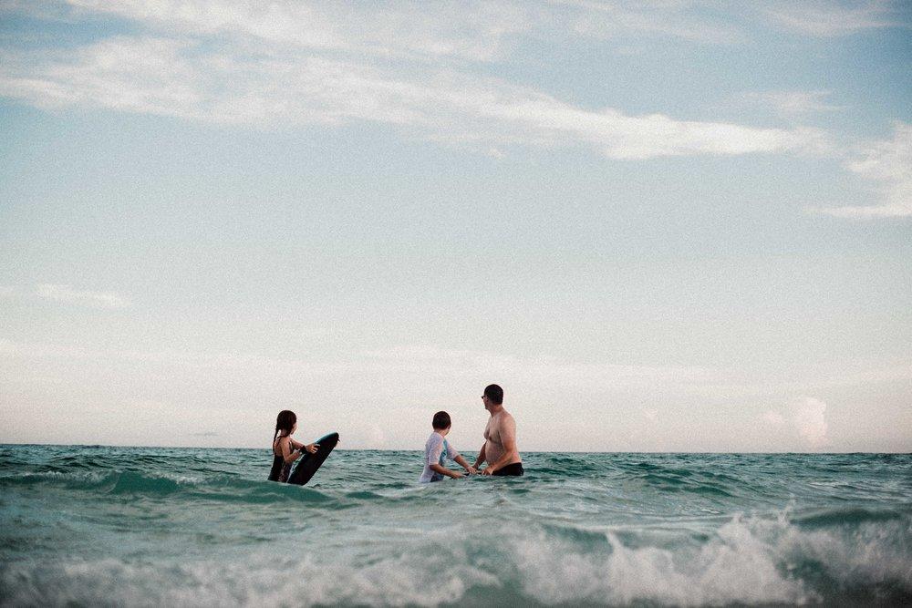 FLORIDA-BLOG--60.jpg