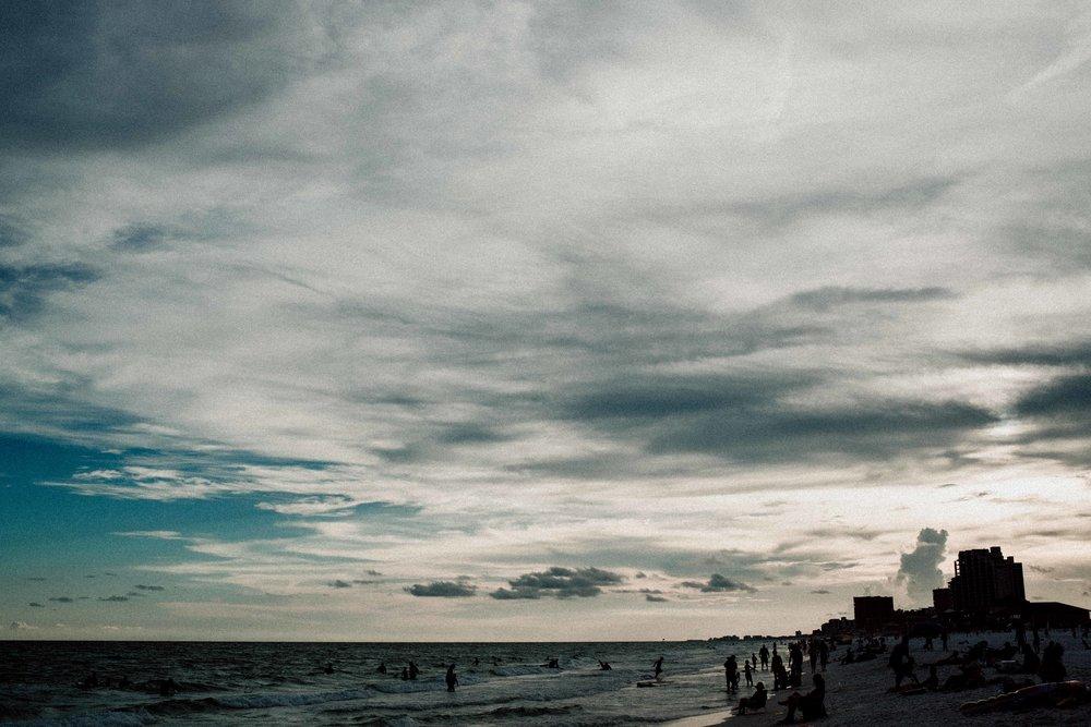FLORIDA-BLOG--67.jpg