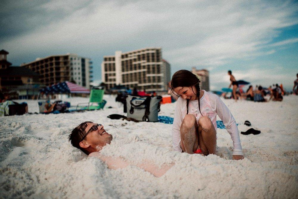 FLORIDA-BLOG--68.jpg