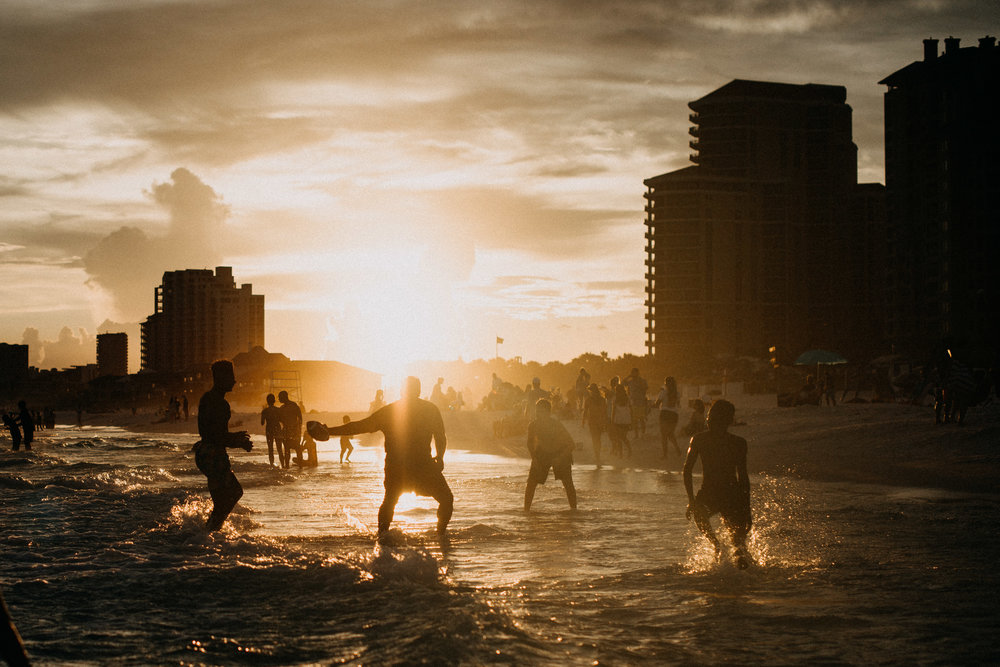 FLORIDA-BLOG--73.jpg