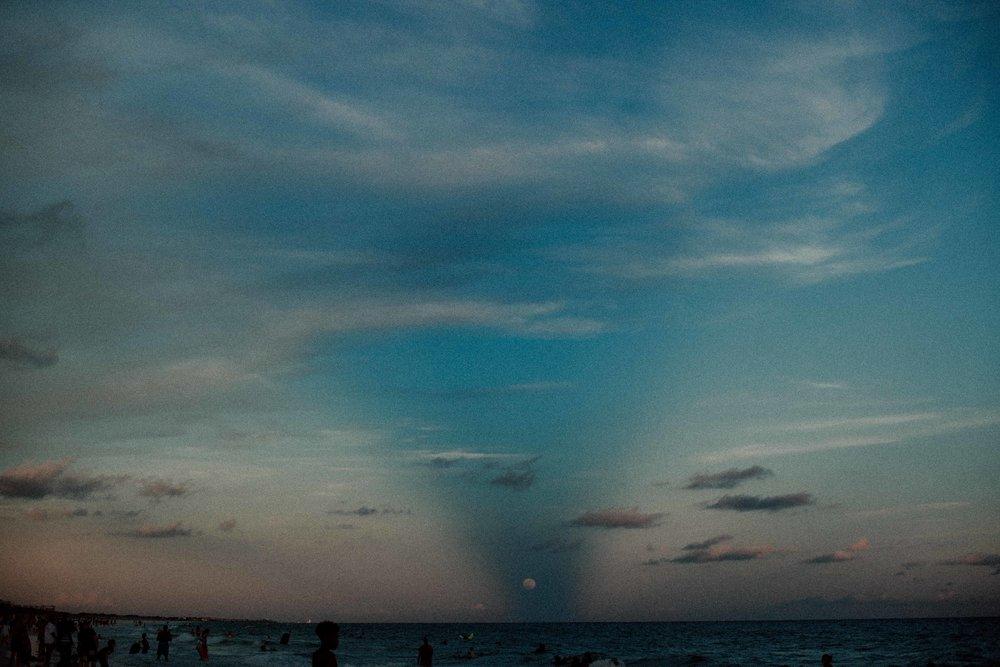 FLORIDA-BLOG--76.jpg