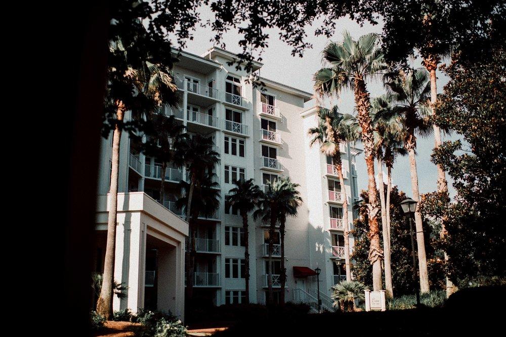 FLORIDA-BLOG--82.jpg
