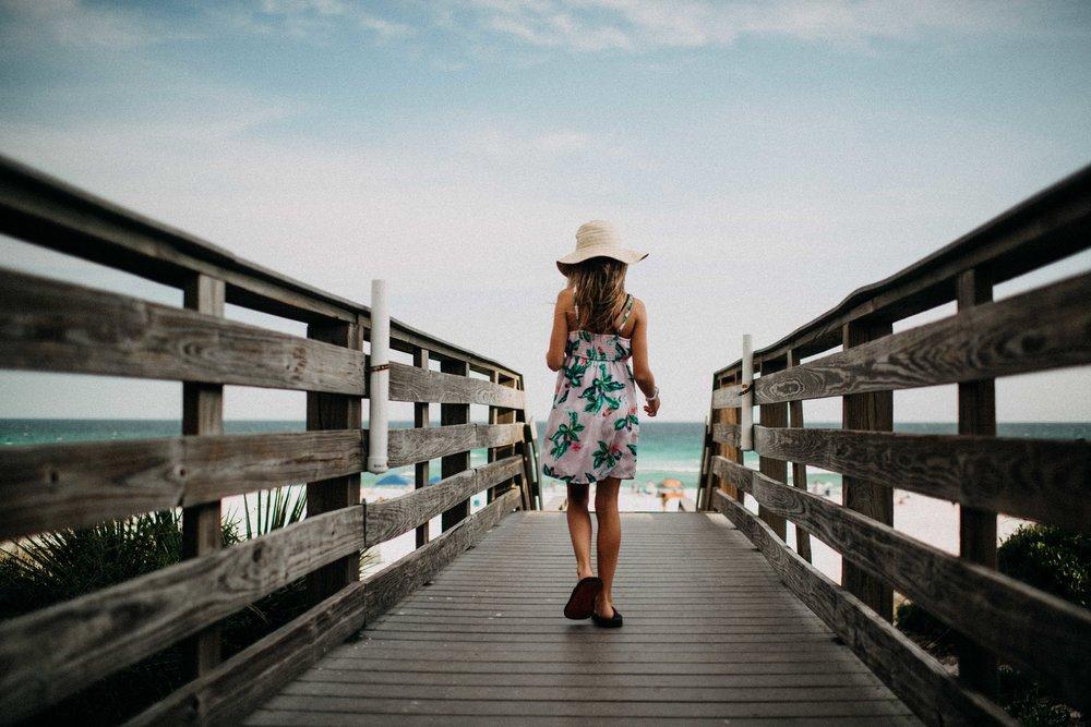 FLORIDA-BLOG--86.jpg