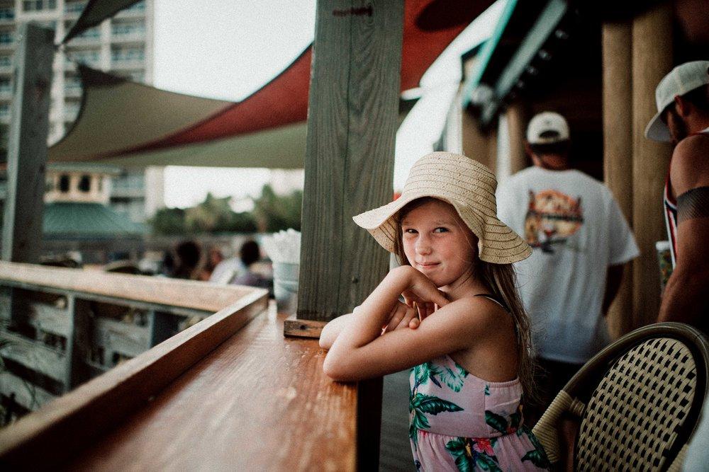FLORIDA-BLOG--88.jpg
