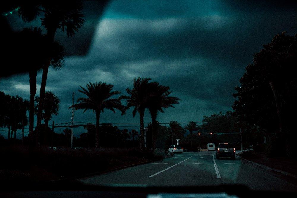 FLORIDA-BLOG--92.jpg