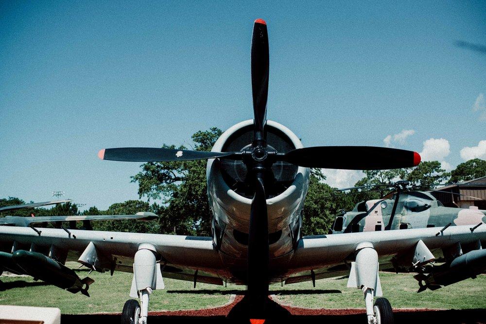 FLORIDA-BLOG-99.jpg