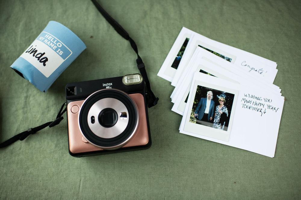 blog-85.jpg