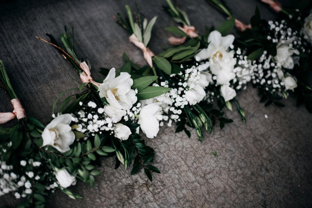 1-Pre-Wedding-16.jpg