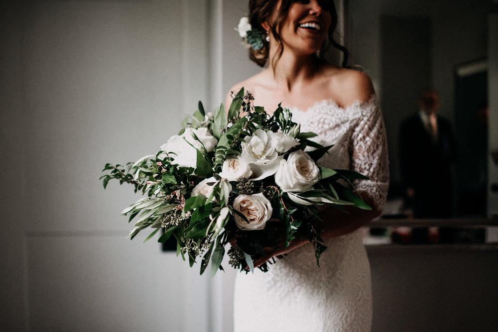 1-Pre-Wedding-101.jpg
