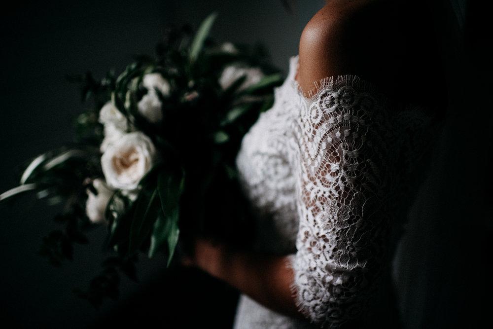1-Pre-Wedding-103.jpg