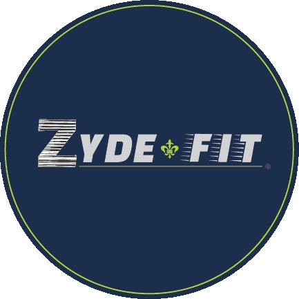 Zydefit-Logo-Circle-Blue.png