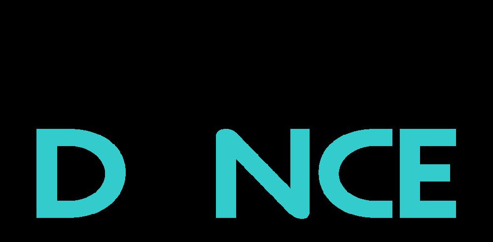 Dance Logo.png