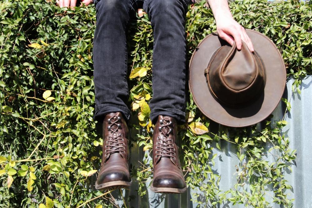 boots_hats.jpg