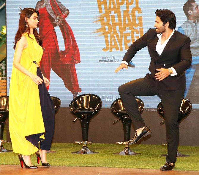 diana-penty-and-ali-fazal.jpg