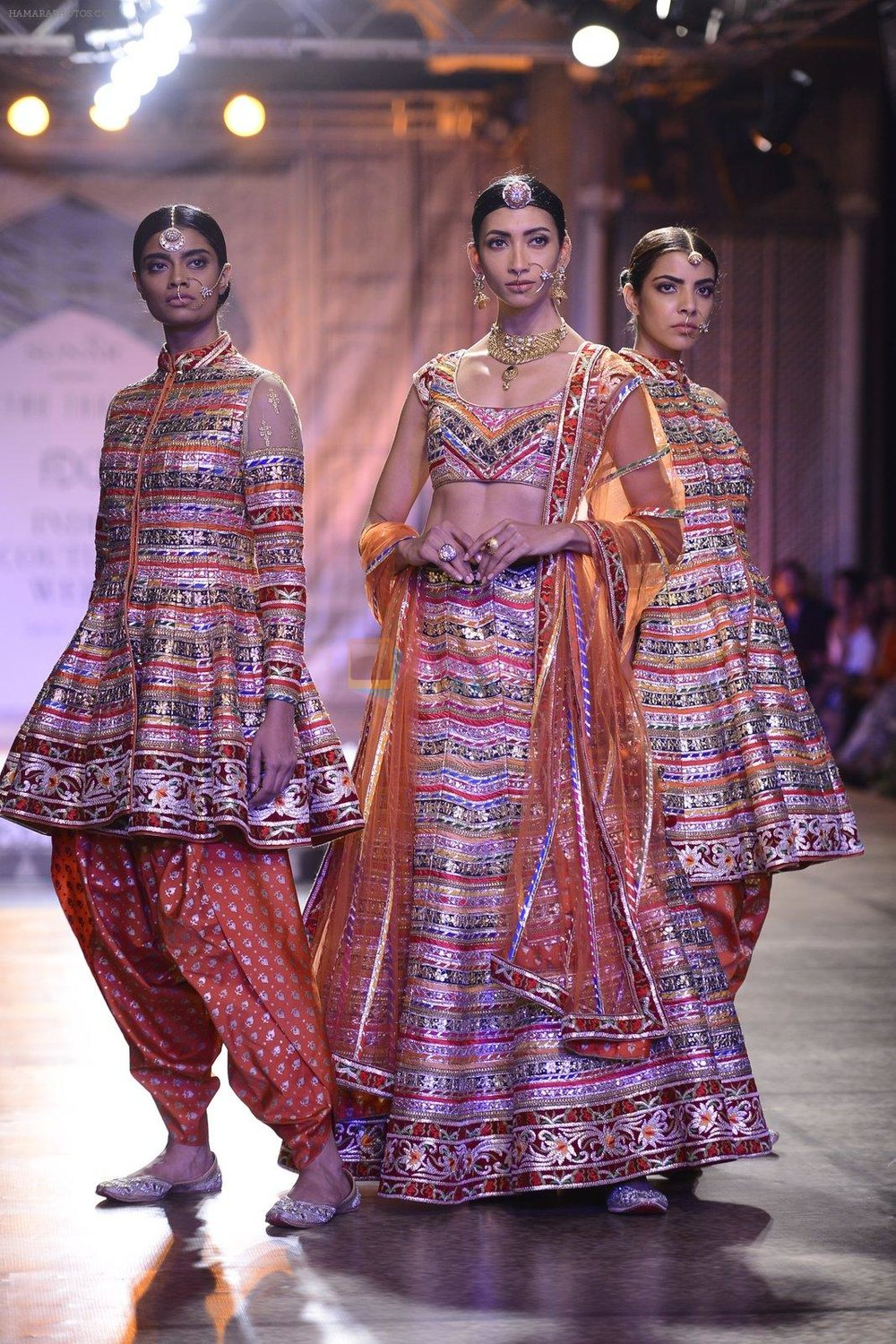 Models-Walk-the-ramp-for-Reynu-Taandon-at-the-FDCI-India-Couture-Week-2016-2.jpg