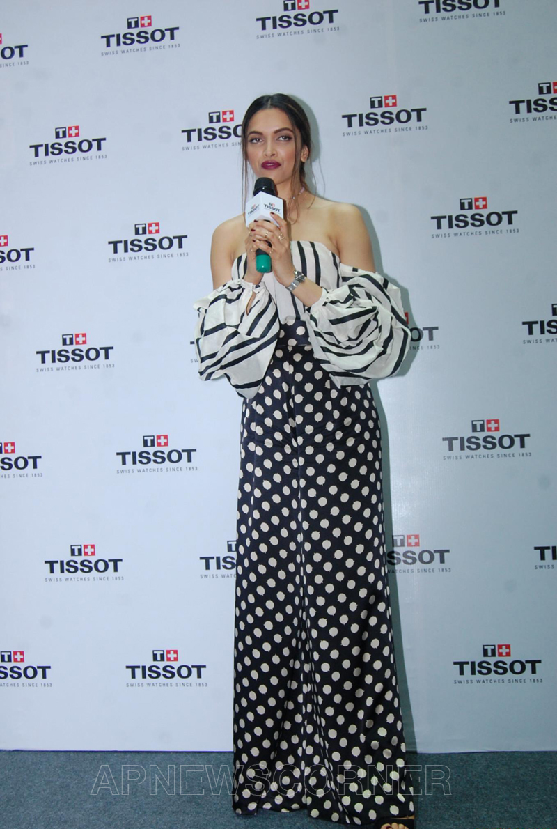 Deepika-Padukone-Pics-at-Tissot-Bella-Ora-Watch-Launch-1.jpg