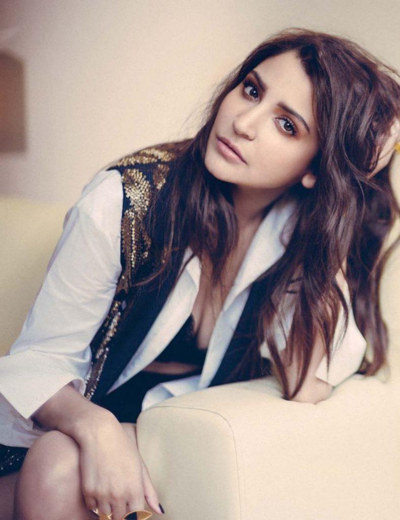 Anushka-Sharma-Filmfare-3-788x1024.jpg