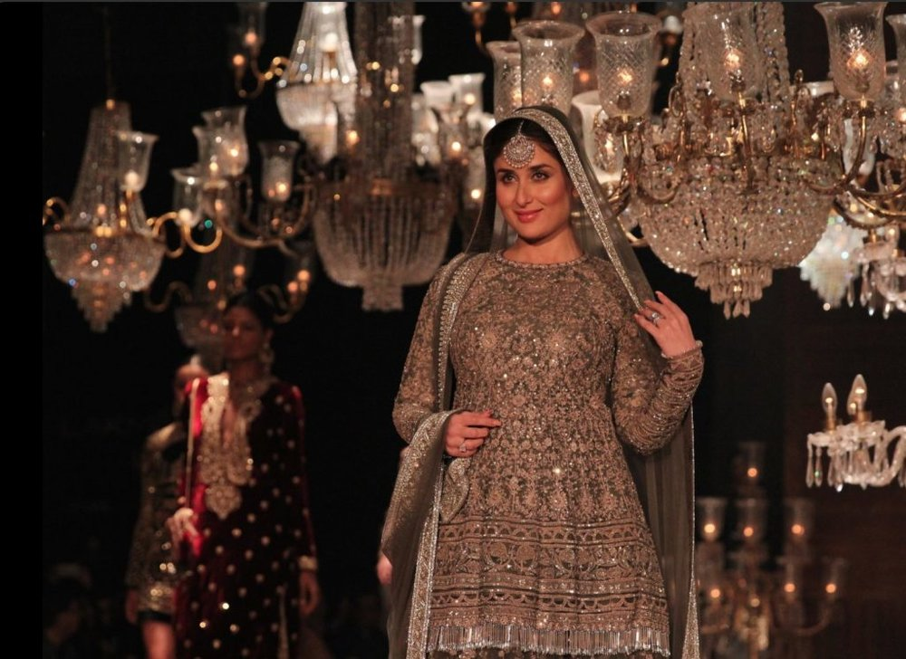Kareena-Kapoor-1-1024x745.jpg