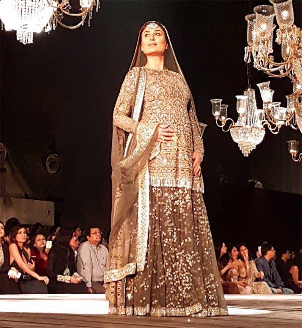 Kareena-Kapoor-5.jpg