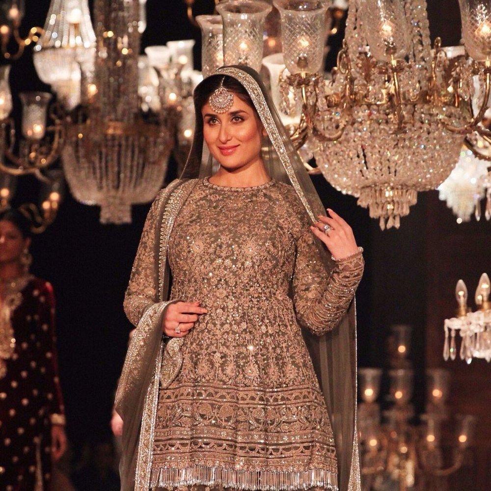 Kareena-Kapoor-7.jpg