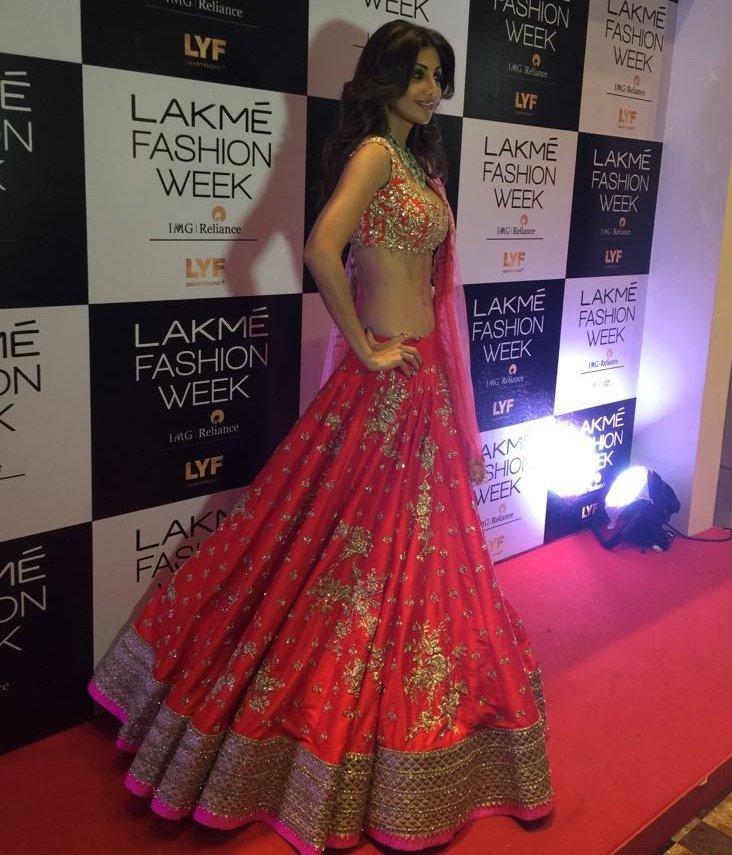 Lakme-Fashion-Week-3.jpg