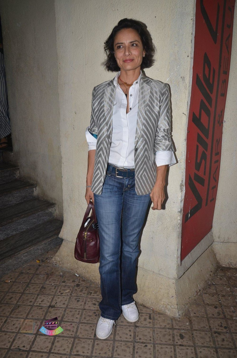 Adhuna-Akhtar-at-Baar-Baar-Dekho-Screening-on-8th-Sept-2016-107.jpg