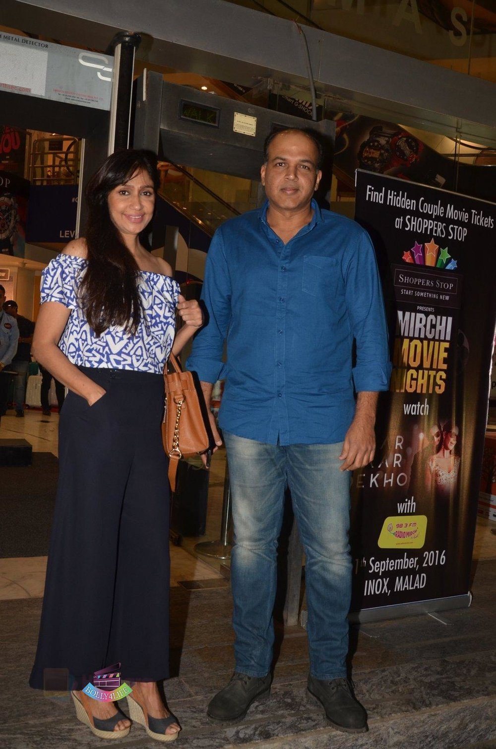 Ashutosh-Gowariker-at-Baar-Baar-Dekho-Screening-on-8th-Sept-2016-22.jpg
