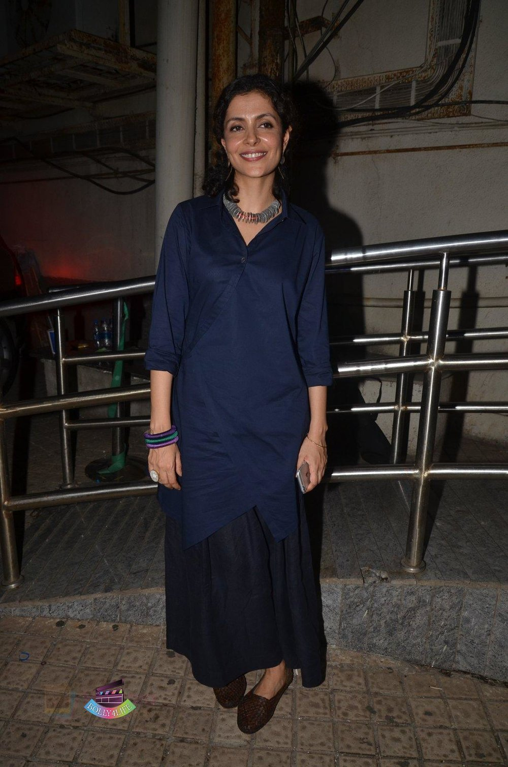 at-Baar-Baar-Dekho-Screening-on-8th-Sept-2016-118.jpg