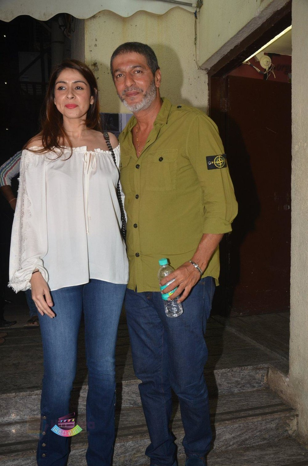 Chunky-Pandey-at-Baar-Baar-Dekho-Screening-on-8th-Sept-2016-78.jpg