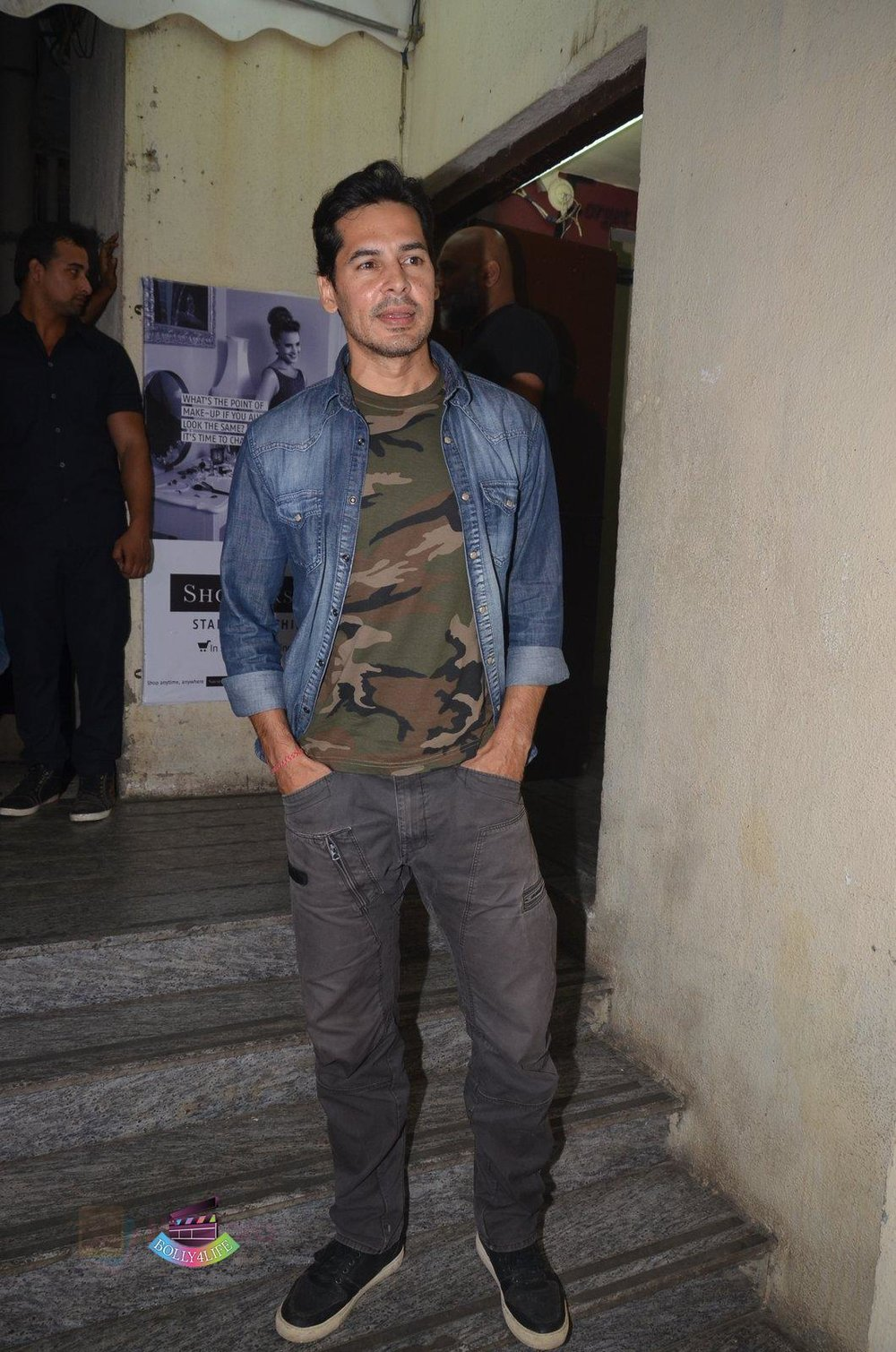Dino-Morea-at-Baar-Baar-Dekho-Screening-on-8th-Sept-2016-73.jpg