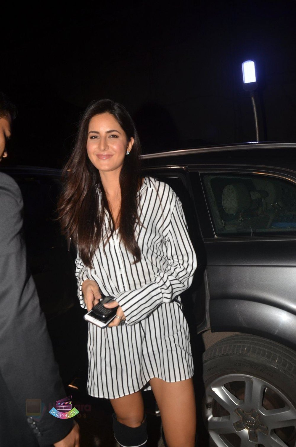 Katrina-Kaif-at-Baar-Baar-Dekho-Screening-on-8th-Sept-2016-42.jpg