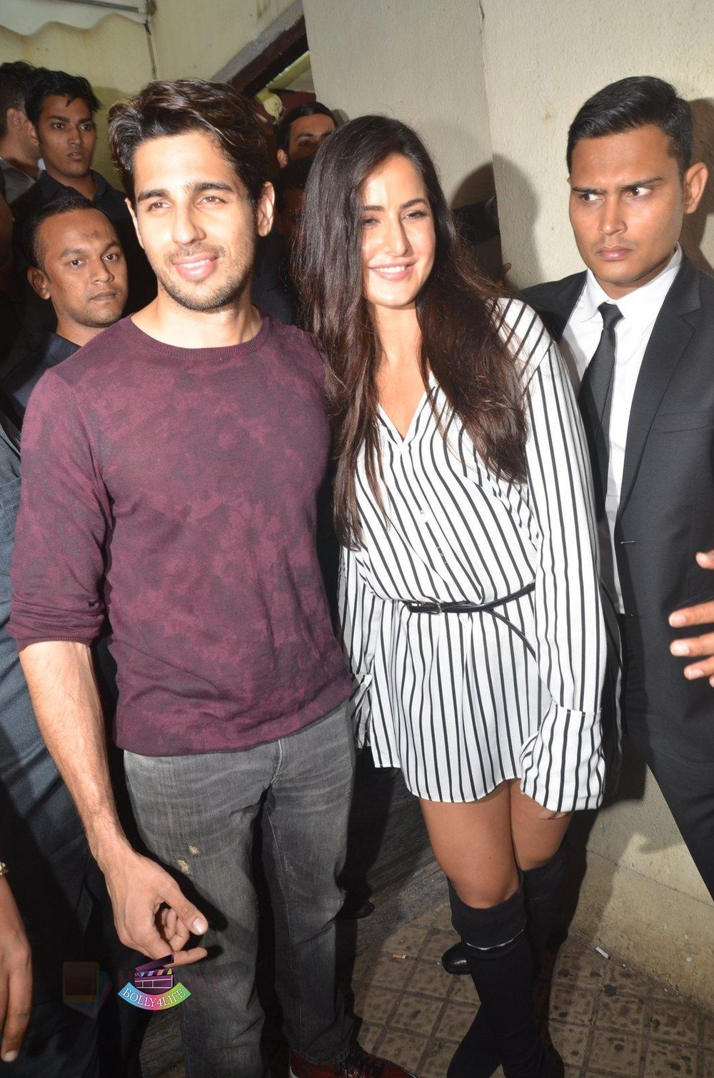 Katrina-Kaif-Sidharth-Malhotra-at-Baar-Baar-Dekho-Screening-on-8th-Sept-2016-115.jpg