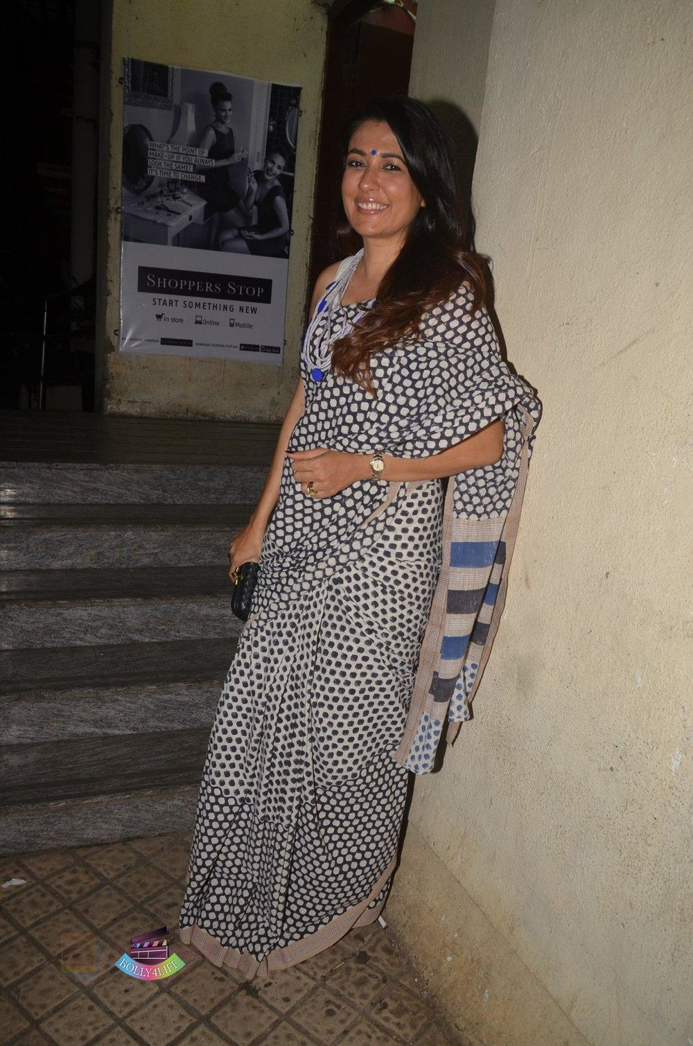 Mini-Mathur-at-Baar-Baar-Dekho-Screening-on-8th-Sept-2016-68.jpg