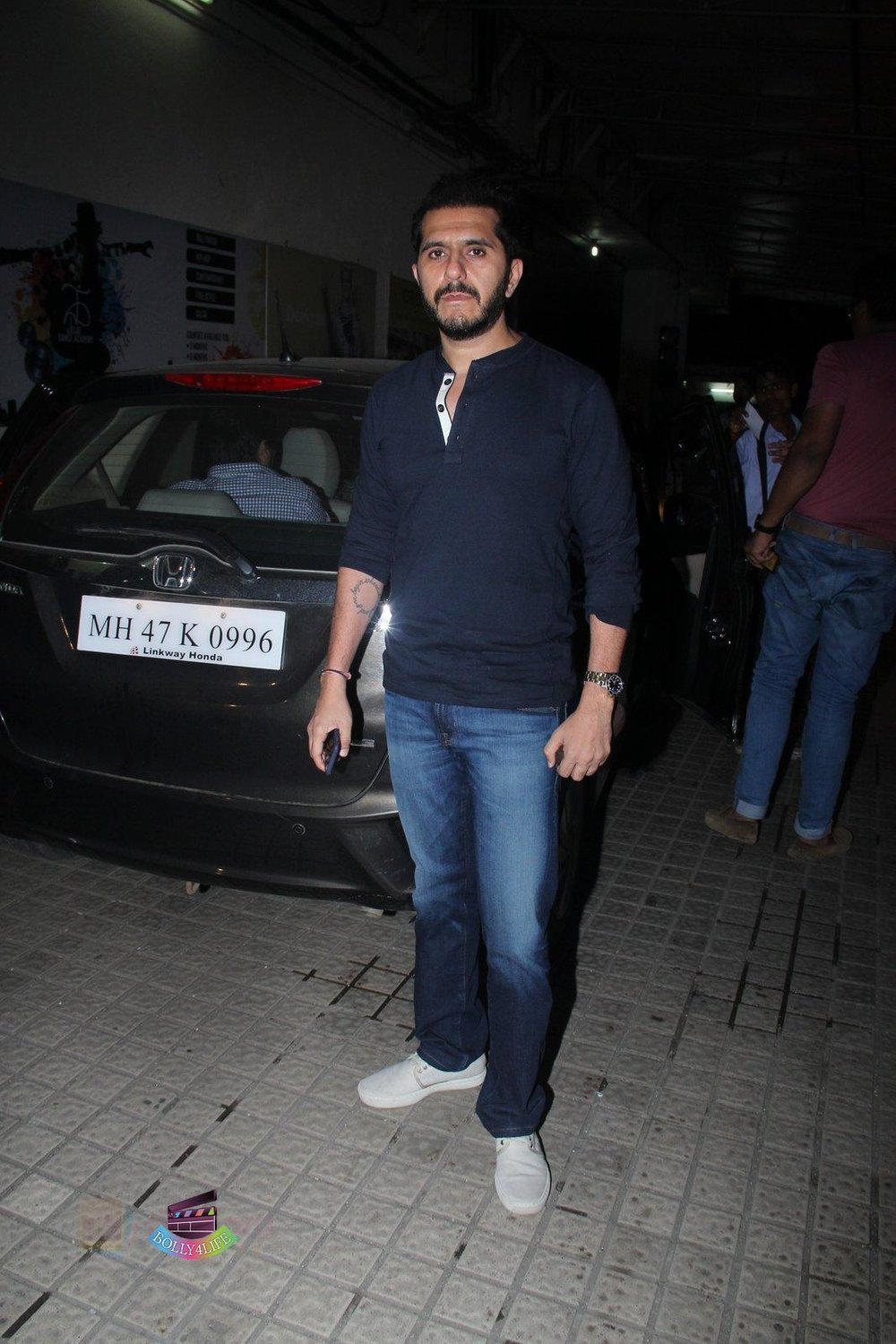 Ritesh-Sidhwani-at-Baar-Baar-Dekho-Screening-on-8th-Sept-2016-142.jpg