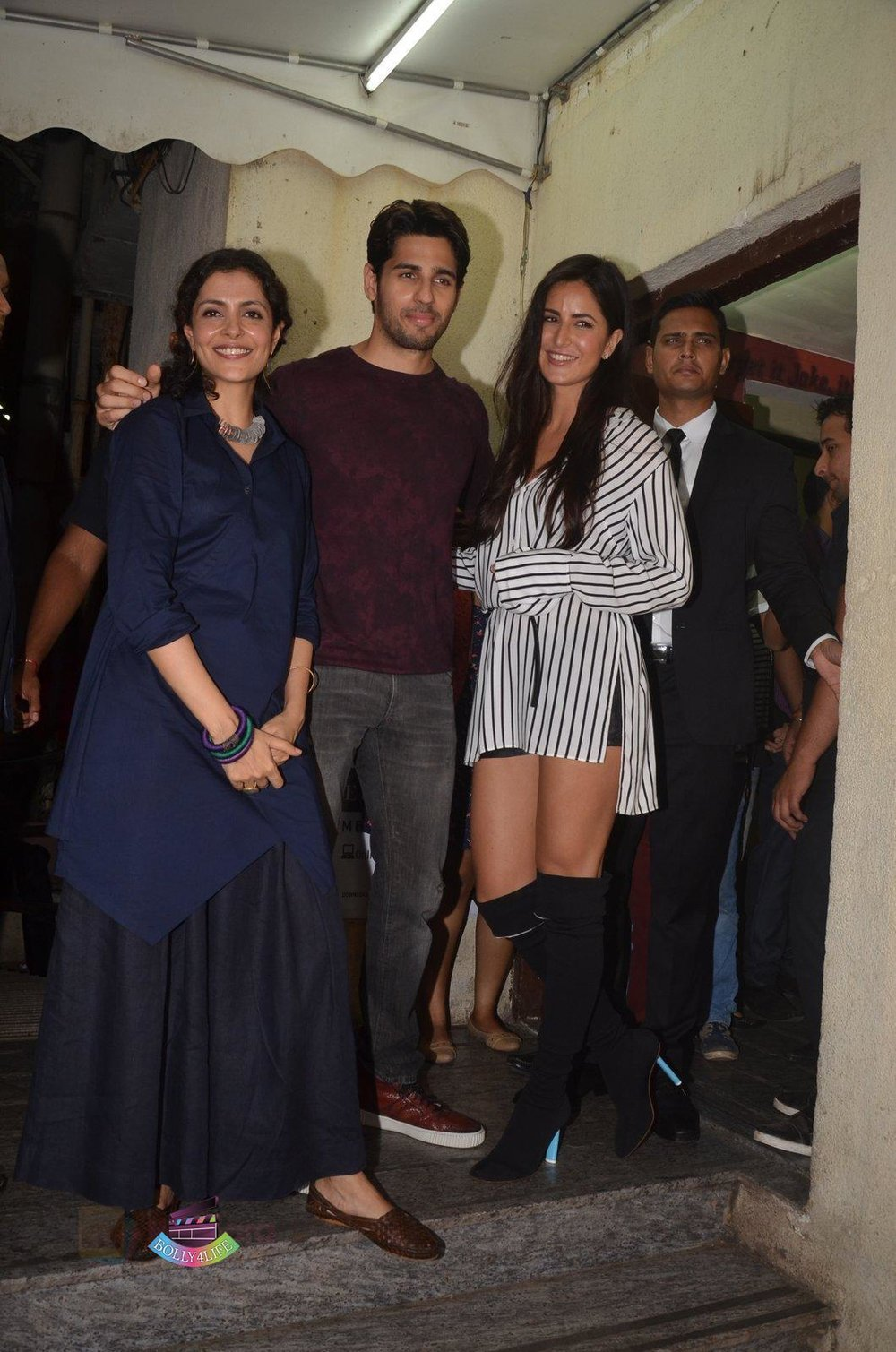 Sidharth-Malhotra-Katrina-Kaif-at-Baar-Baar-Dekho-Screening-on-8th-Sept-2016-113.jpg