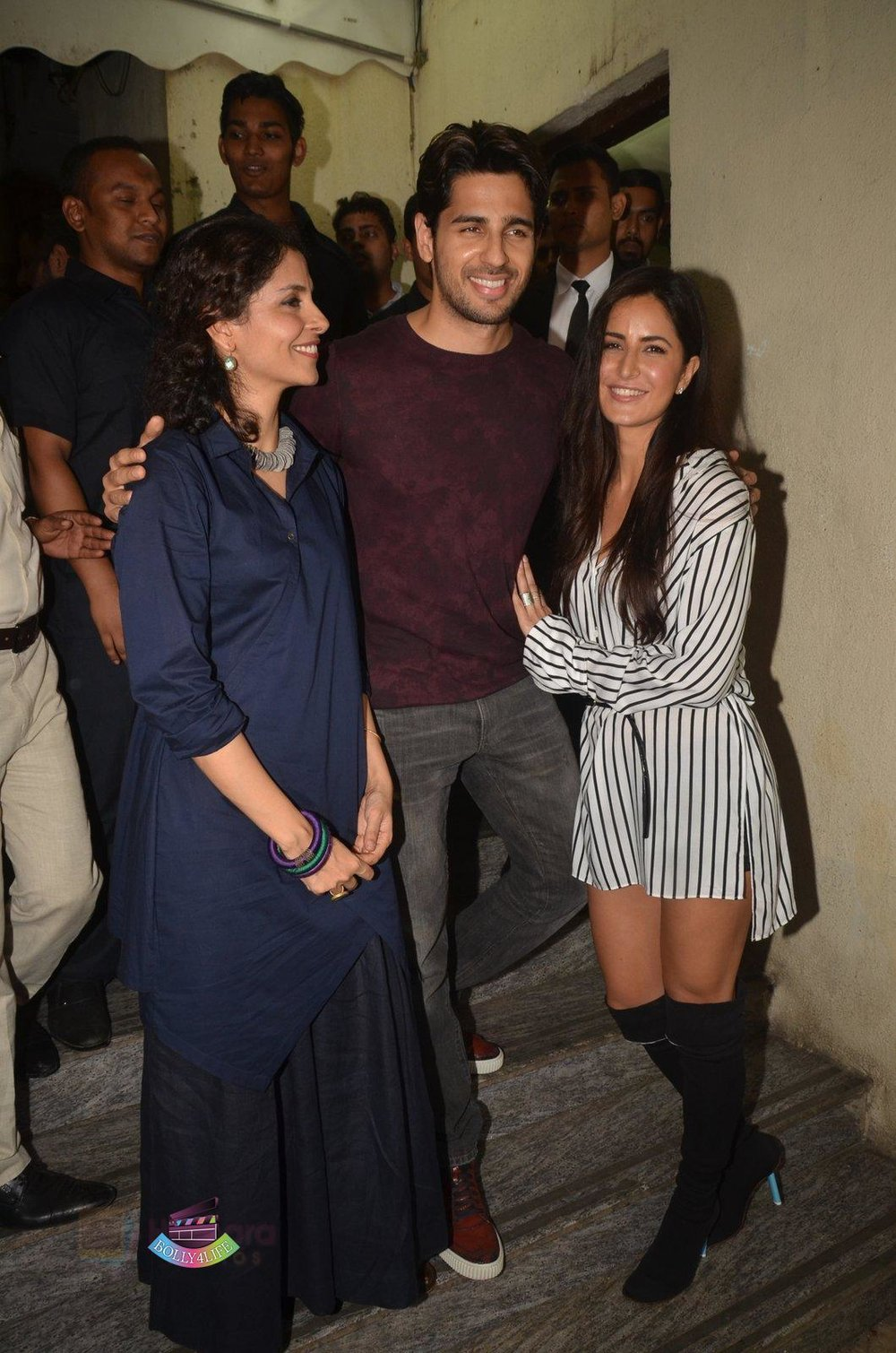 Sidharth-Malhotra-Katrina-Kaif-at-Baar-Baar-Dekho-Screening-on-8th-Sept-2016-116.jpg