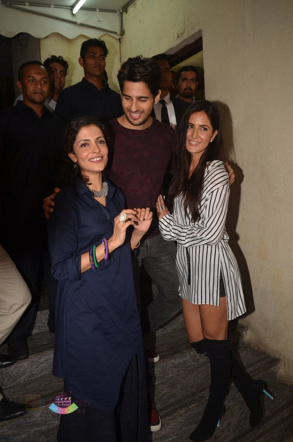 Sidharth-Malhotra-Katrina-Kaif-at-Baar-Baar-Dekho-Screening-on-8th-Sept-2016-118.jpg