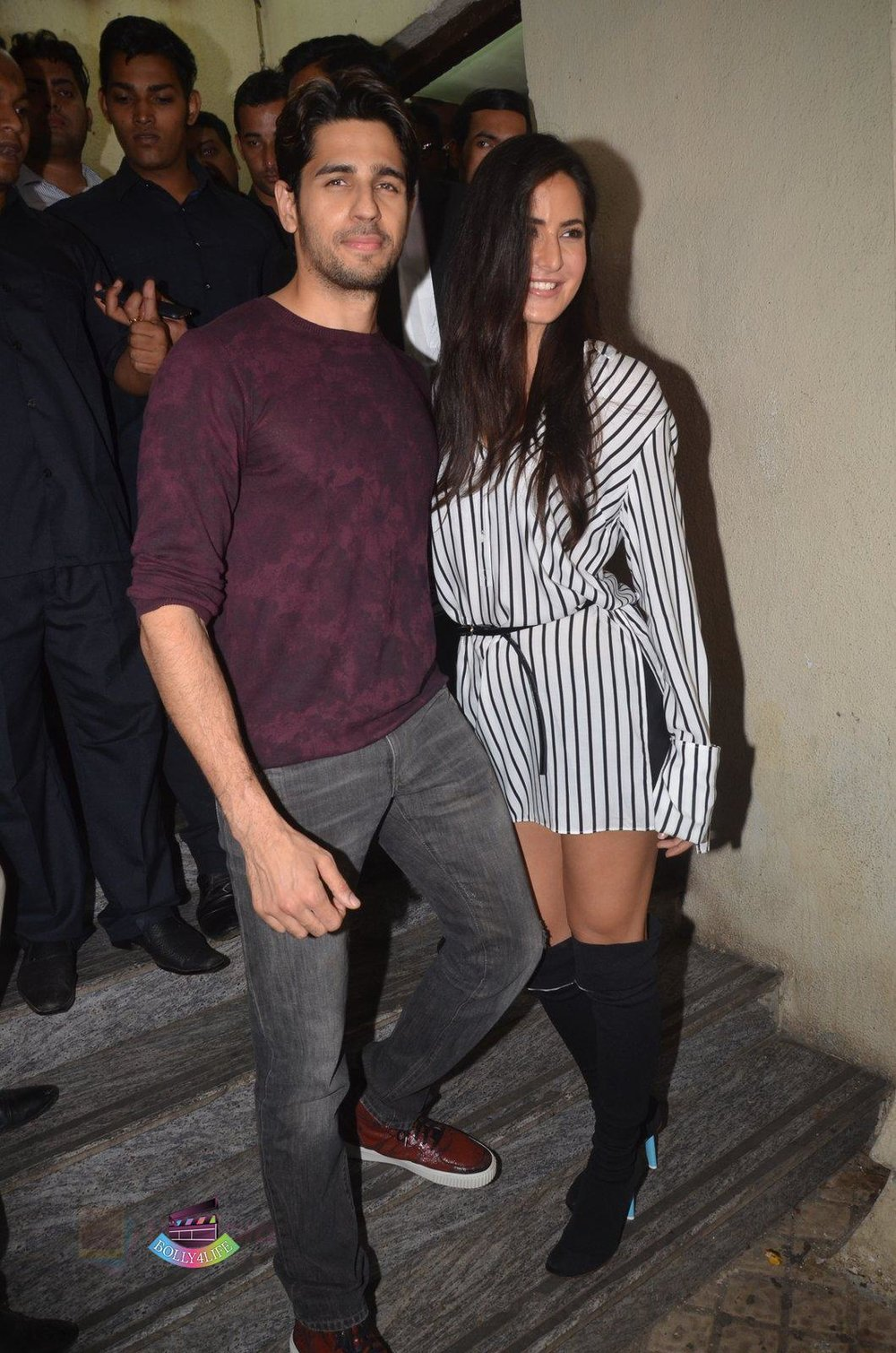 Sidharth-Malhotra-Katrina-Kaif-at-Baar-Baar-Dekho-Screening-on-8th-Sept-2016-119.jpg