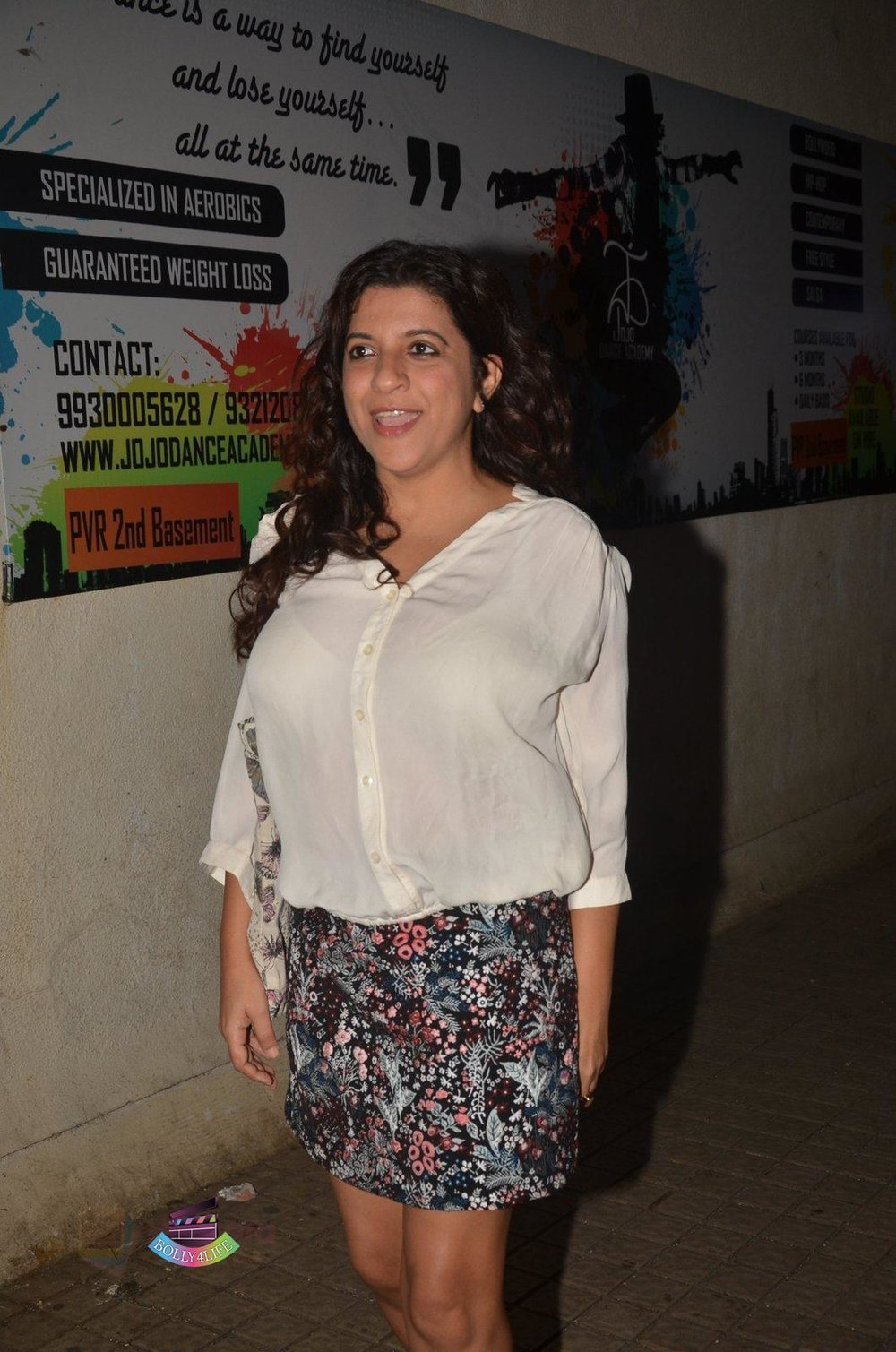 Zoya-Akhtar-at-Baar-Baar-Dekho-Screening-on-8th-Sept-2016-68.jpg