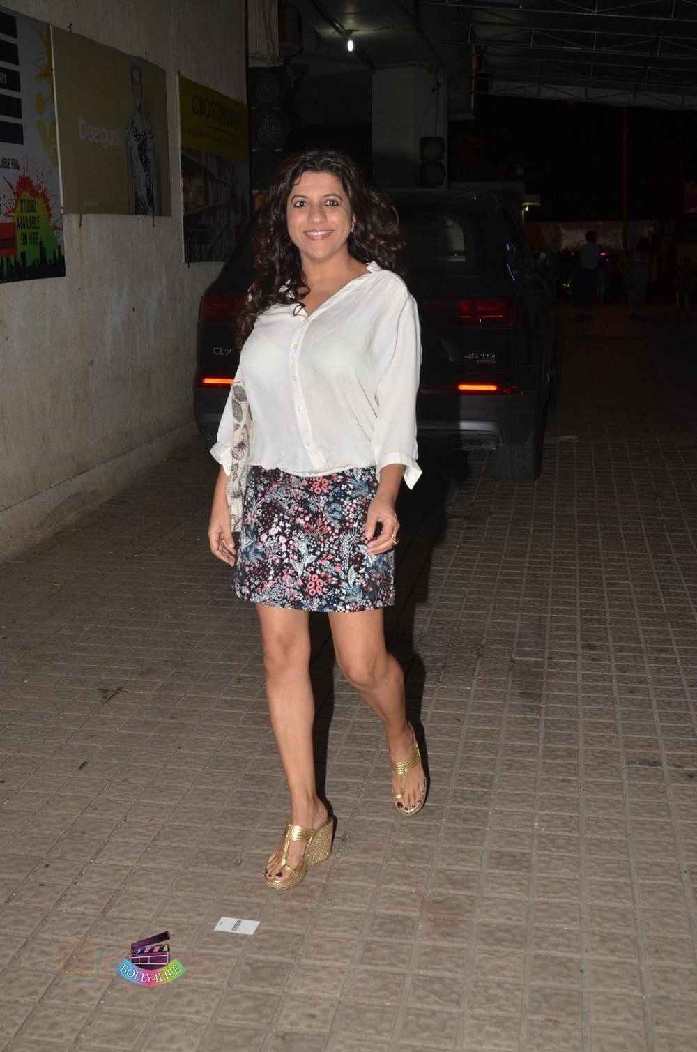 Zoya-Akhtar-at-Baar-Baar-Dekho-Screening-on-8th-Sept-2016-69.jpg
