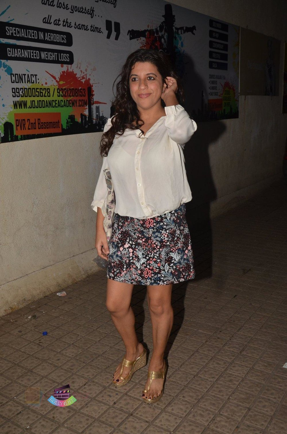 Zoya-Akhtar-at-Baar-Baar-Dekho-Screening-on-8th-Sept-2016-71.jpg