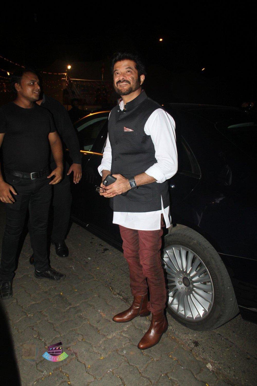 Anil-Kapoor-at-Raj-Kundra_s-birthday-in-The-Korner-House-on-8th-Sept-2016-231.jpg