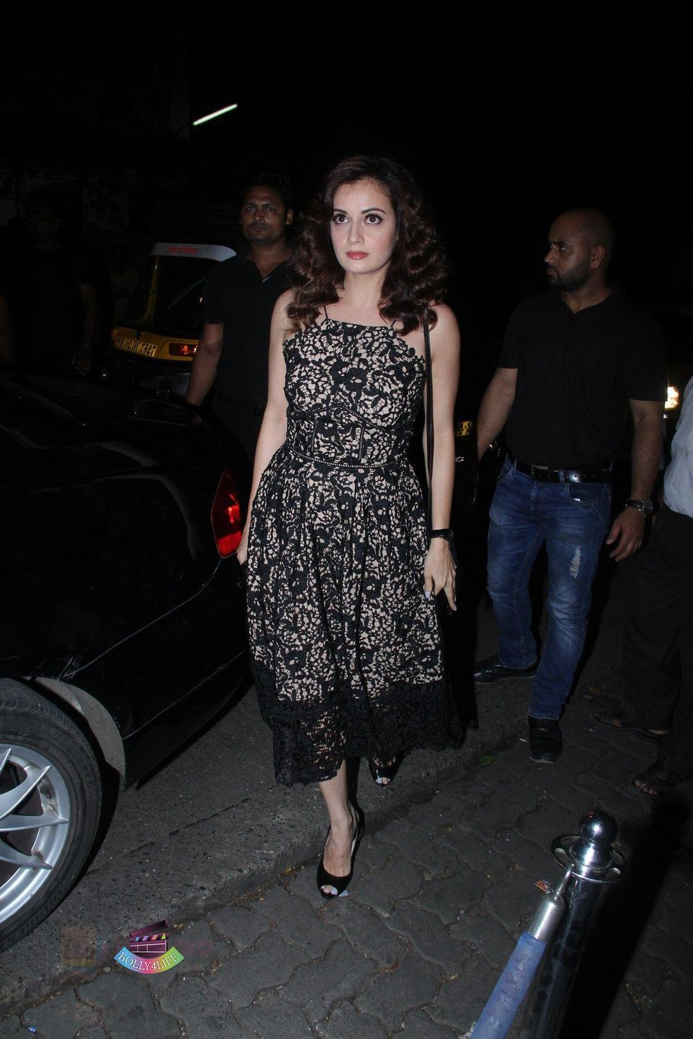 Dia-Mirza-at-Raj-Kundra_s-birthday-in-The-Korner-House-on-8th-Sept-2016-254.jpg